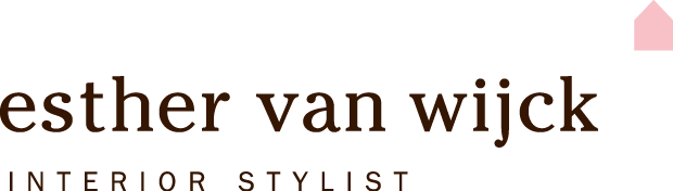 Esther van Wijck